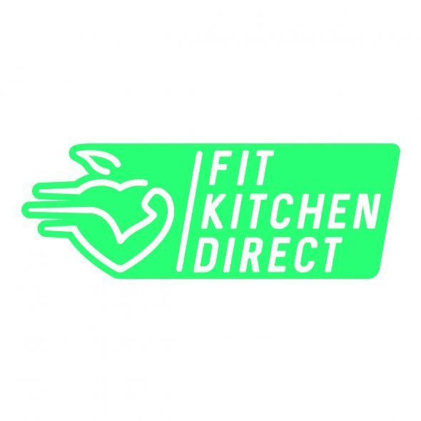 Megan@fitkitchendirect.com