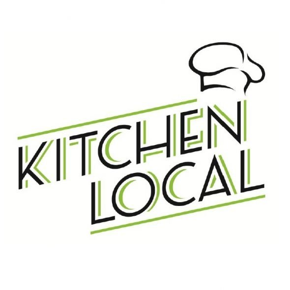 lisa@kitchenlocal.com